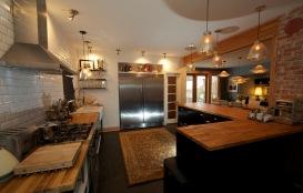 01-kitchen-4