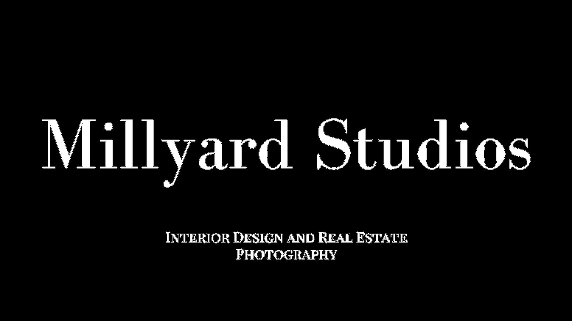Millyard Studios